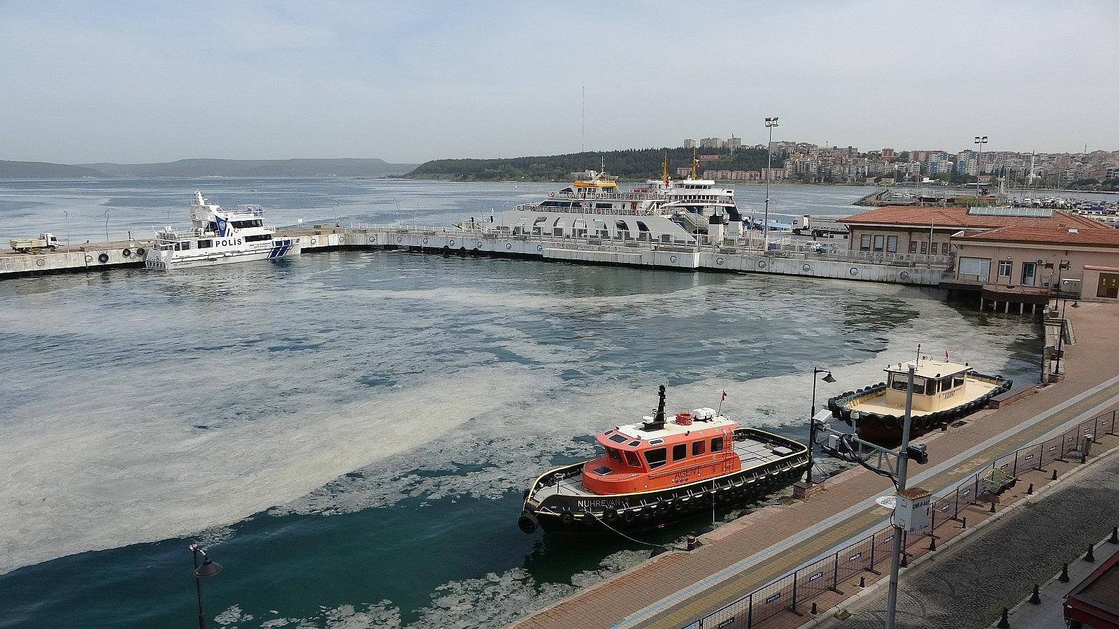 2021/05/uzmanlardan-musilaj-olan-bolgelerde-denize-girilmemesi-uyarisi-20210511AW31-5.jpg