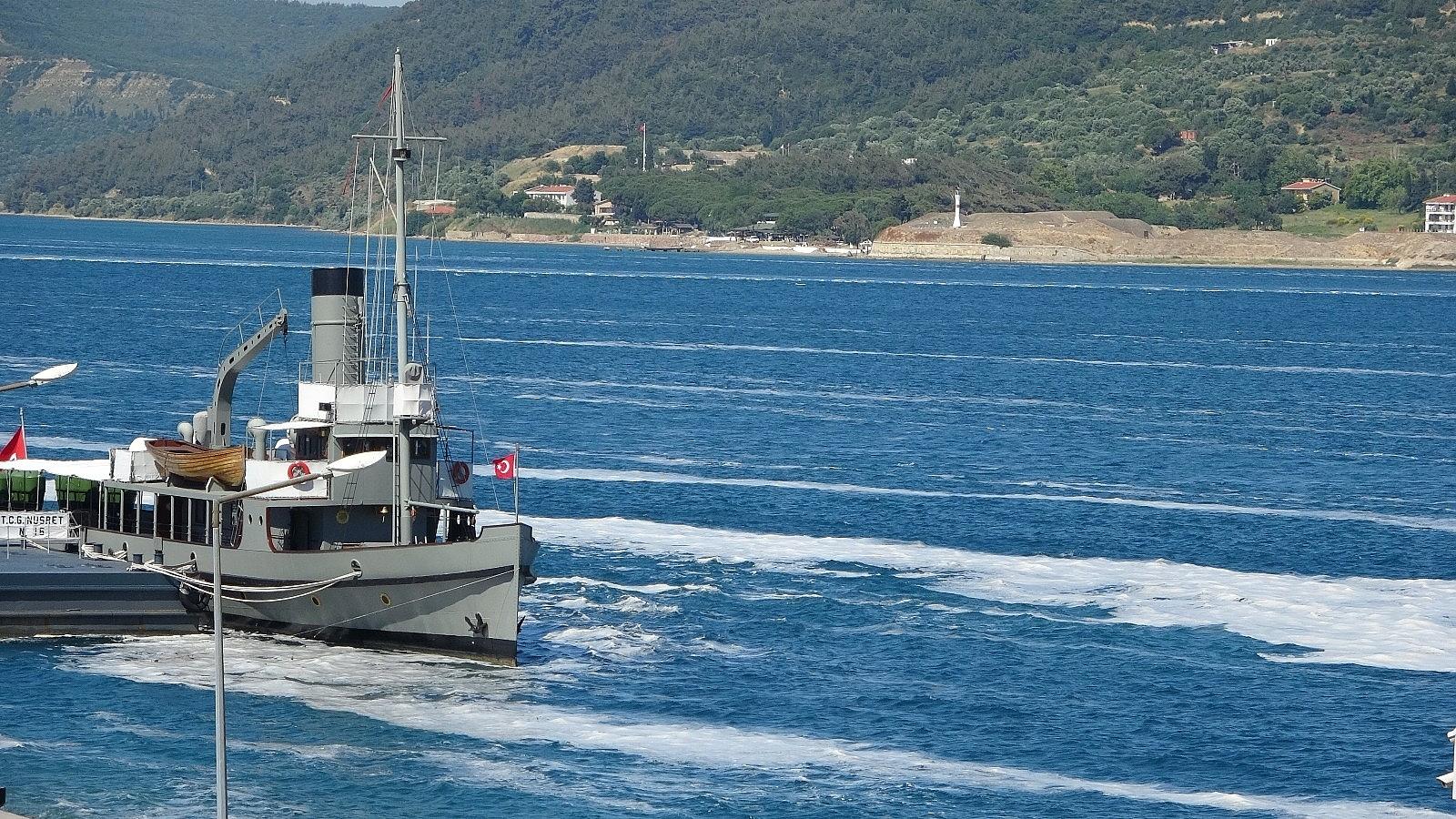 2021/06/canakkalede-deniz-salyasi-kabusu-suruyor-20210609AW34-2.jpg