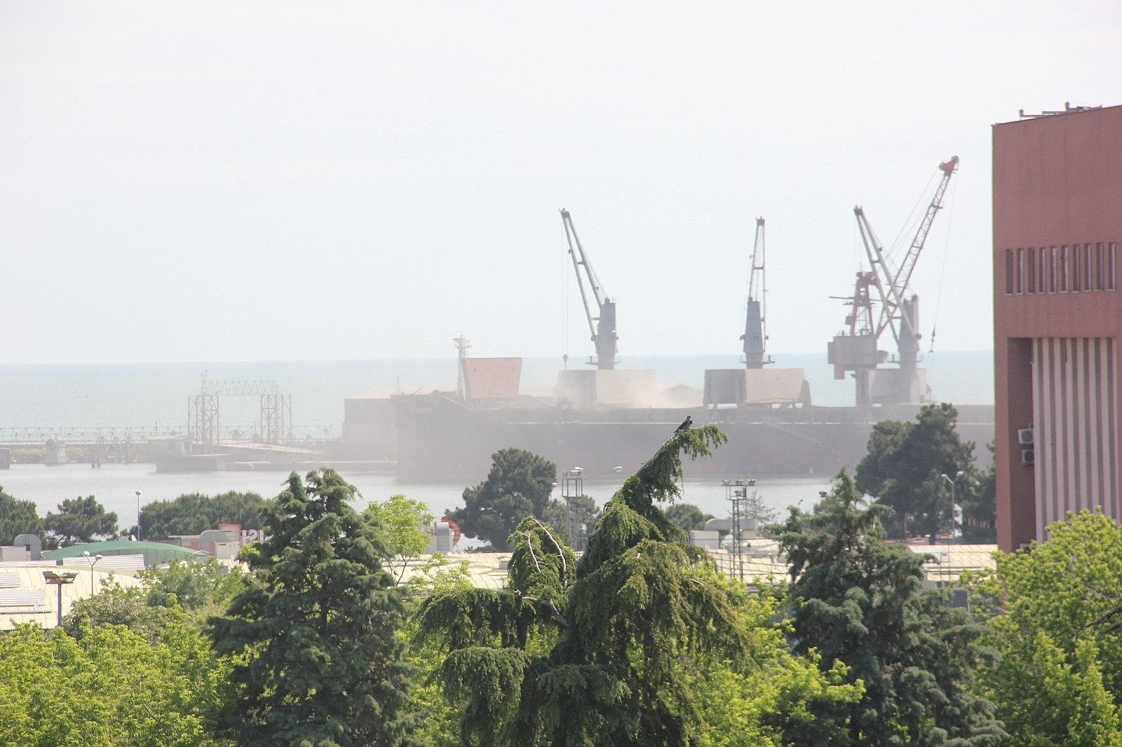 2021/06/samsun-limaninda-toz-dumana-karisti-20210605AW33-2.jpg