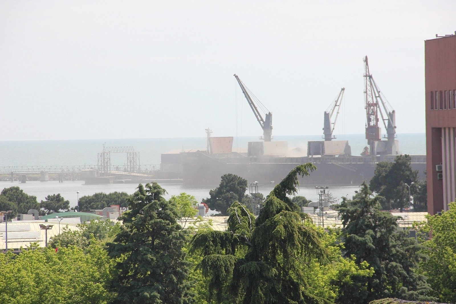 2021/06/samsun-limaninda-toz-dumana-karisti-20210605AW33-3.jpg