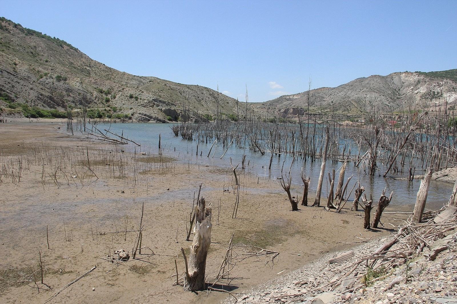 2021/06/suyu-cekilen-barajda-ilginc-goruntuler-olustu-20210601AW33-1.jpg
