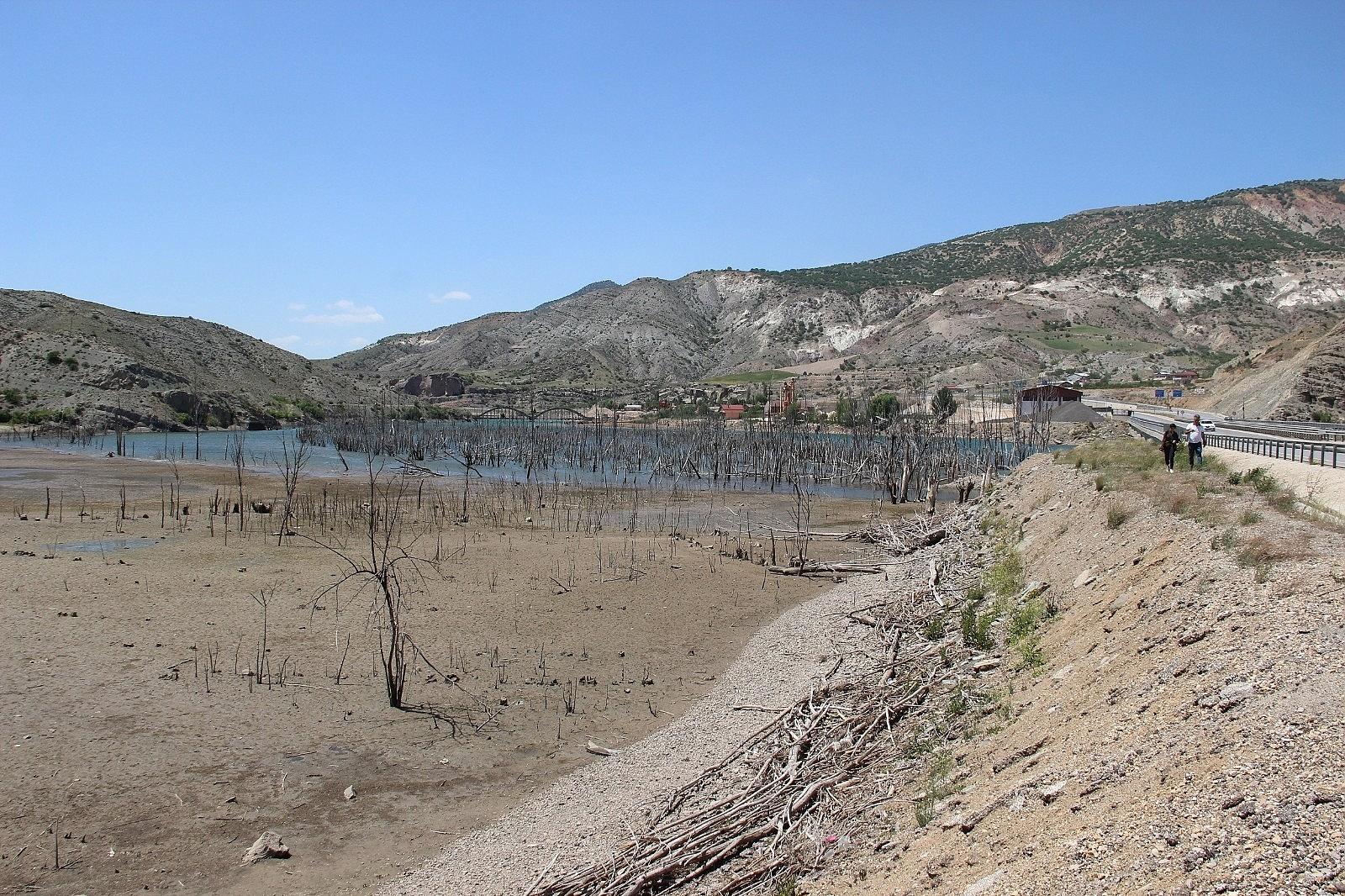 2021/06/suyu-cekilen-barajda-ilginc-goruntuler-olustu-20210601AW33-2.jpg