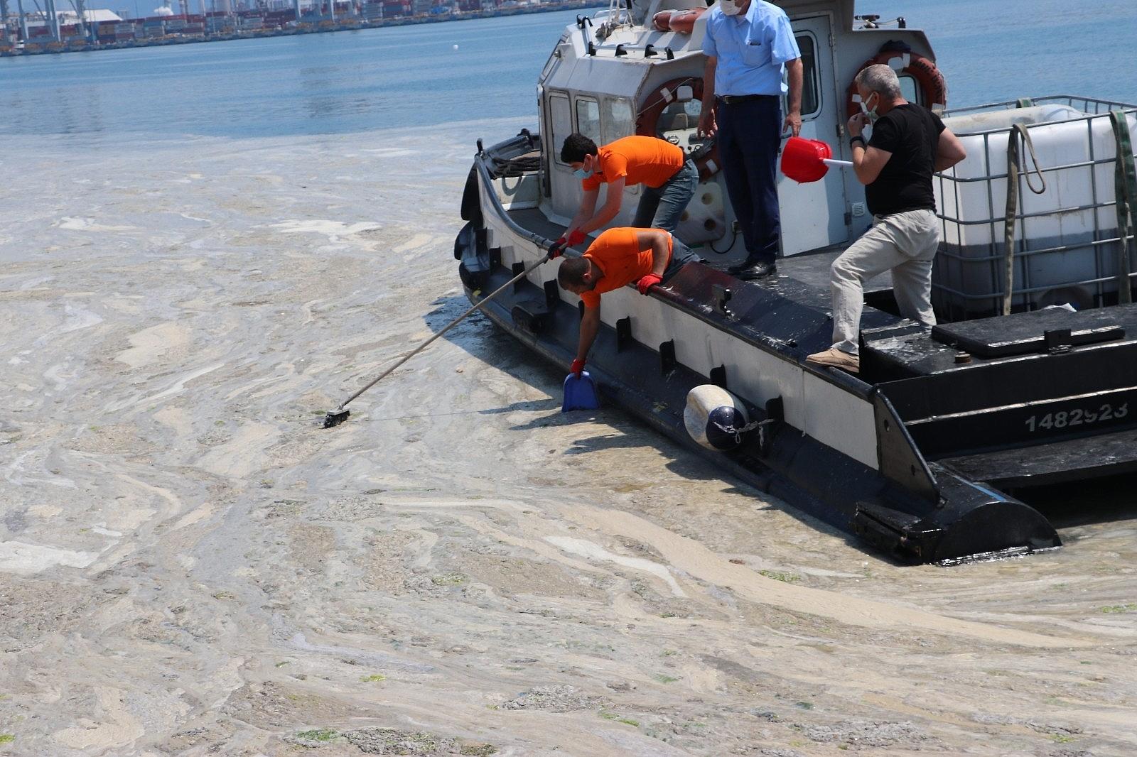 2021/06/vatandas-kureklerle-deniz-salyasi-temizledi-20210606AW33-4.jpg