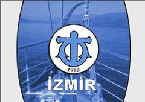 İzmir'deki Fener Alayları İptal