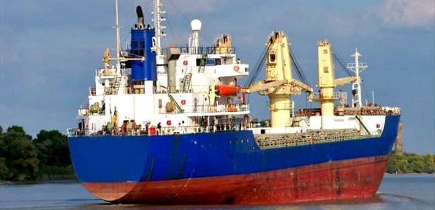 Türkiye Denizcilik Sektöründe İlerliyor