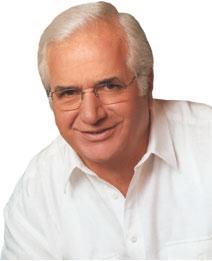 Cengiz KAPTANOGLU