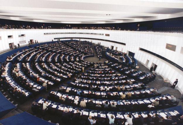 AB'den Denizciliğe 40 Milyon Euro Destek