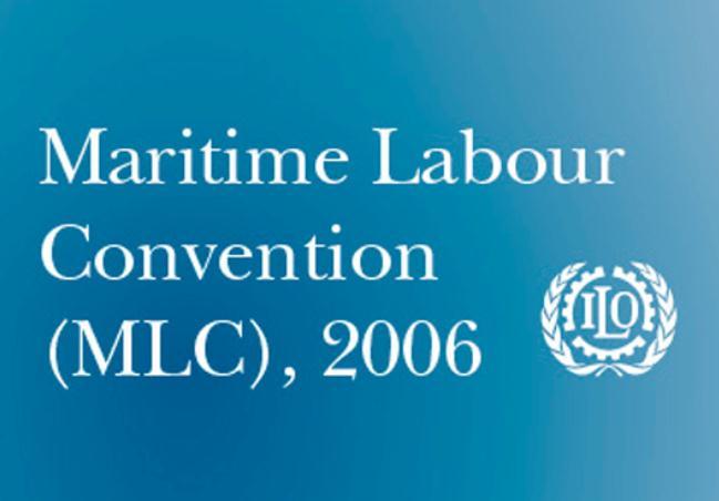 Fiji, Sırbistan ve Lübnan MLC'yi Onayladı