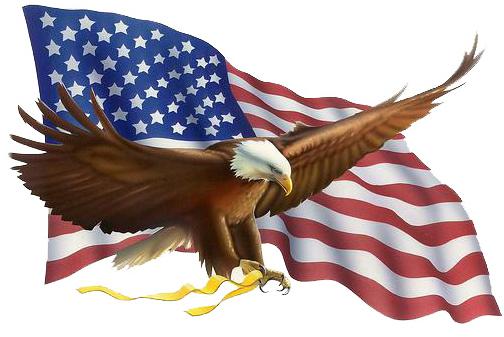 Amerikan Rüyası Bitti Mi?