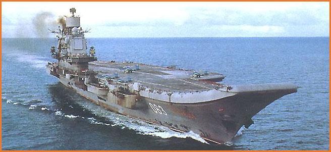 Rus Savaş Gemileri Ege'ye İndi
