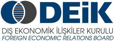 Türk-Yunan İş Konseyi Toplantısı