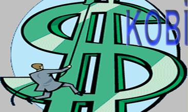 İhracat'çı KOBİ'lere 1 Milyar Dolar Kredi
