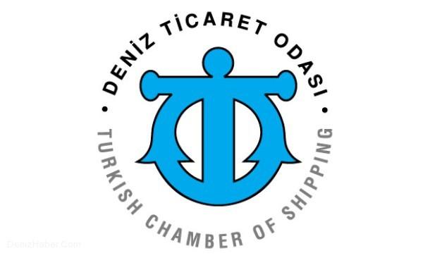 İMEAK DTO İzmir Medya Yarışması Düzenliyor