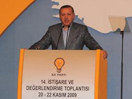 """""""Türkiye Kazanacak"""""""