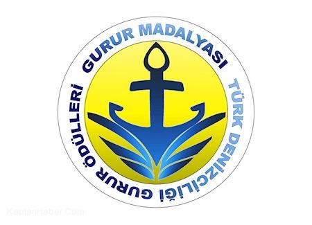 Aralık 2015 Gurur Madalyası'na 20 aday