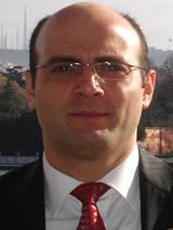 Türkiye'de Denizcilik Bakanlığı ve Sivil Toplum Kuruluşları