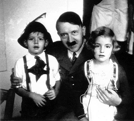 Hitler'in Ölümünün Son Tanığı Konuştu...