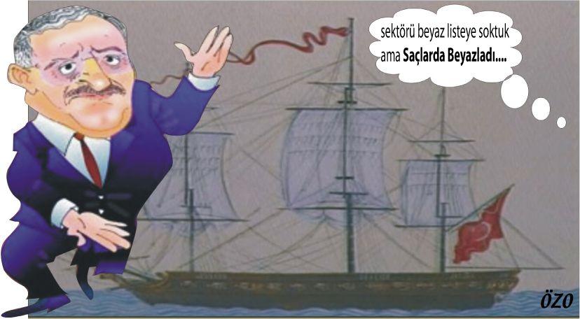 Günün Karikatürü-3