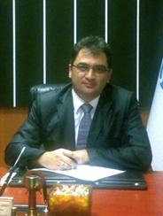 Mustafa AZMAN