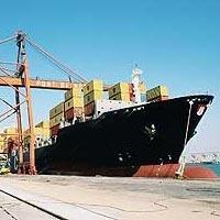 İran Gemisine Nükleer Baskın