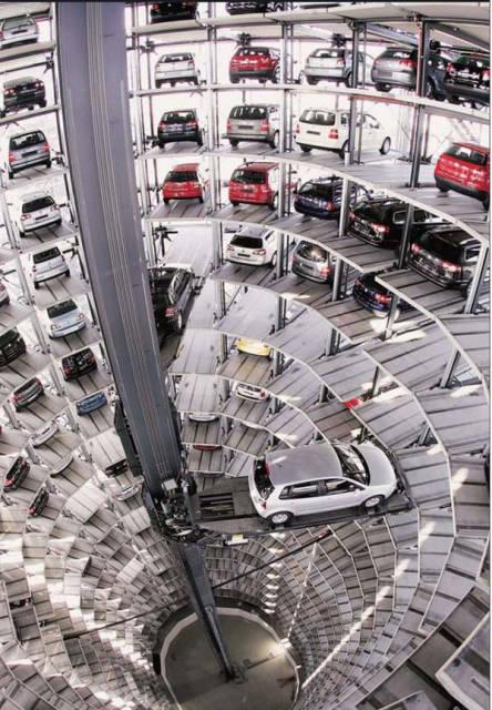 Hurda İndirimi Otomobil Satışlarını Durdurdu