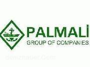 Palmali'nin Türkiye Yatırımları Devam Ediyor