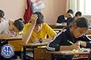 SBS'de Öğrencilere Tercih Müjdesi