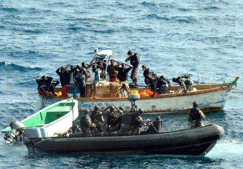 Japonya Somali açıklarındaki devriyelerinin görev süresini uzattı