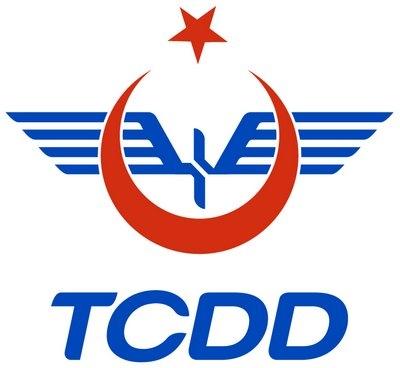 Özelleştirmede sıra TCDD'nin