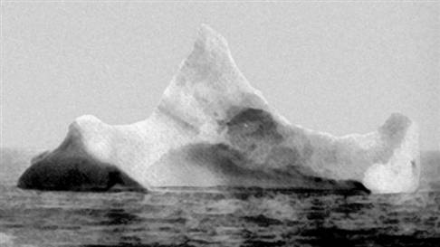 Titanic'in Son Bileti Satıldı