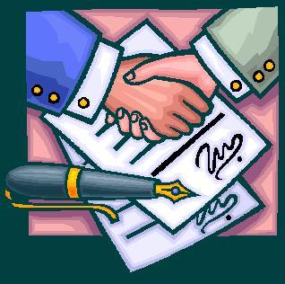 Toplu İş Sözleşmesi Süreci Başladı