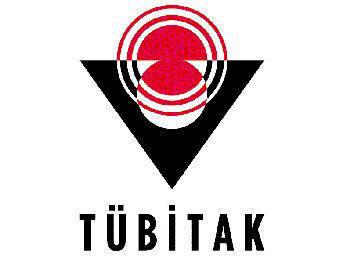 NATO'ya Türk Koruması