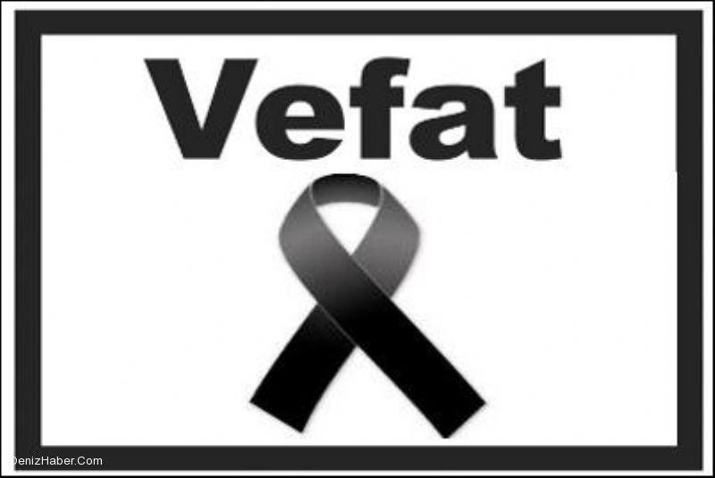Kılavuz Kaptan Cem Gürdoğan'ın Acı Günü