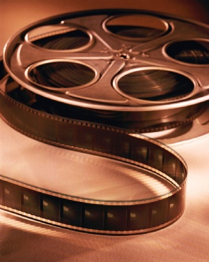 6 Yeni Film Gösterimde