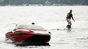 ES LINE, en yeni modellerini CNR Avrasya Boat Show'a getirecek
