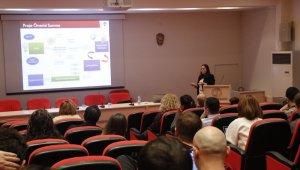 TÜBİTAK H2020 Programı araştırmacıları desteklemeye hazır