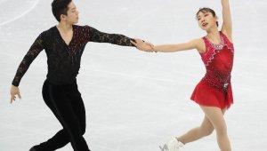 PyeongChang 2018 Kış Olimpiyatları bugün başlıyor
