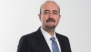 Ali Gürün: Yeni Kılavuzluk Yönetmeliği'nin gereklerine hazırlanıyoruz