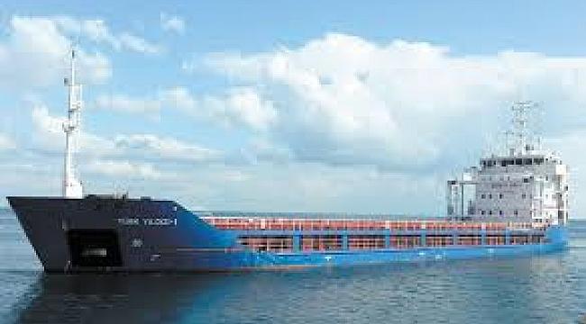 Koster Projesi ve Genç Gemilerin Sürdürülebilir Rekabet Avantajı
