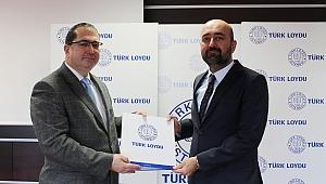SANMAR Denizcilik Römorkörlerine Türk Loydu Güvencesi