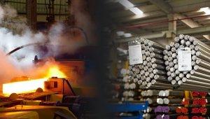 Çelik üretiminde dijital dönüşüm