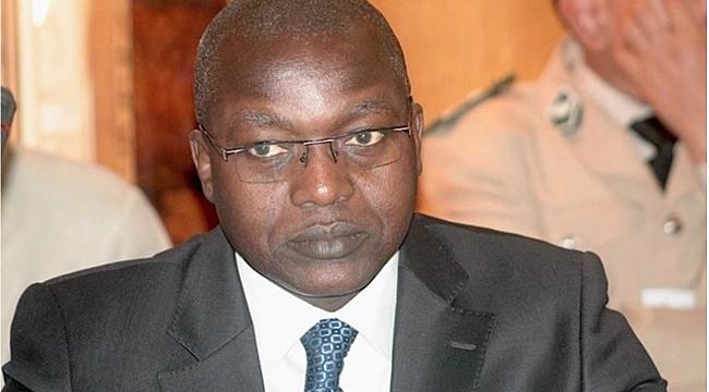 Senegal,akademide kılavuz kaptan yetiştirecek