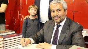 Bilim, Sanayi ve Teknoloji Eski Bakanı Ergün: