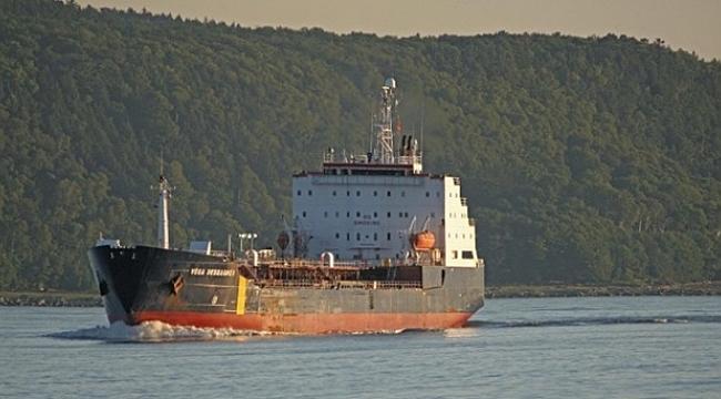 Koster Filosu'ndaki 100 gemi yenileniyor