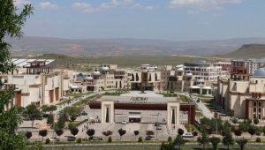 Türkiye'nin ilk turizm araştırma enstitüsü NEVÜ'de kuruldu