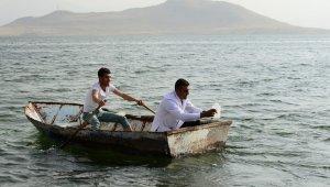 Boğulmalara karşı Bitlis'te önlemler alınıyor