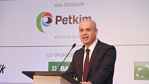 İkinci 'Petkim'de hedef Türkiye pazarı olacak