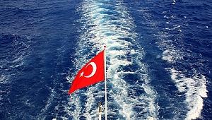 Türk Bayrağı, Beyaz Liste'deki Yerini Korudu