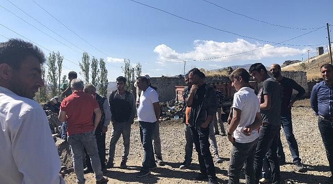 200 kişilik ekip her yerde Sedanur'u arıyor
