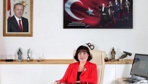 İstanbul ve Antalya havalimanları Ağustos'ta yüksekten uçtu